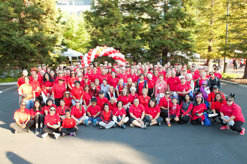 20120916-HeartWalk-013