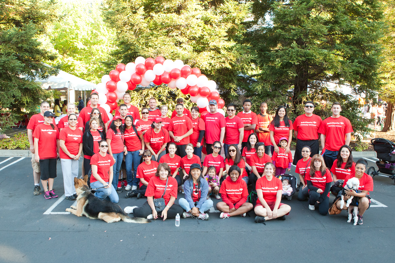 20120916-HeartWalk-020