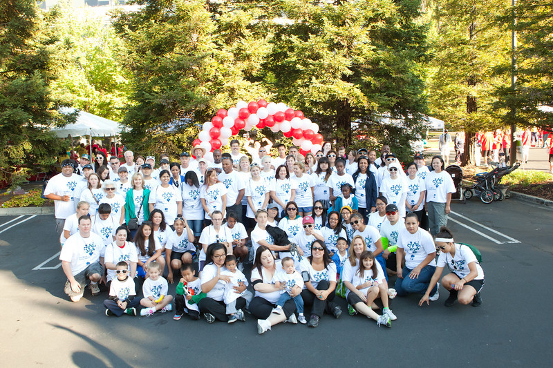 20120916-HeartWalk-026