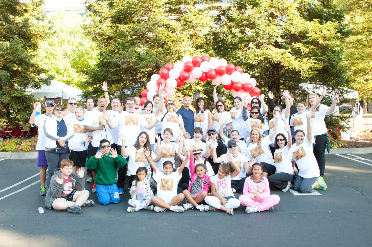 20120916-HeartWalk-031