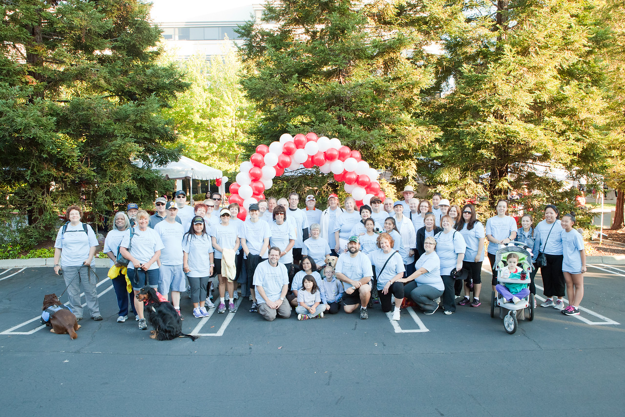 20120916-HeartWalk-001
