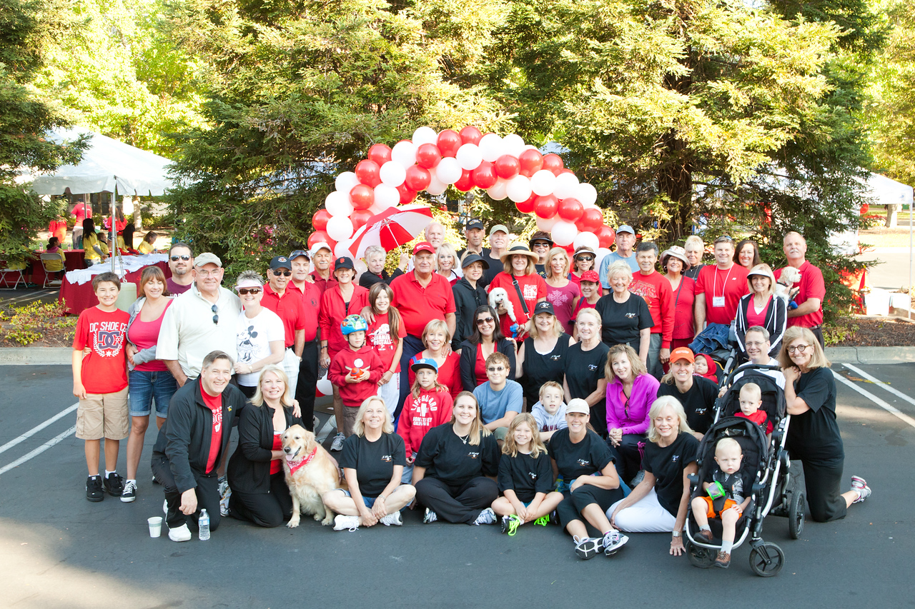 20120916-HeartWalk-032