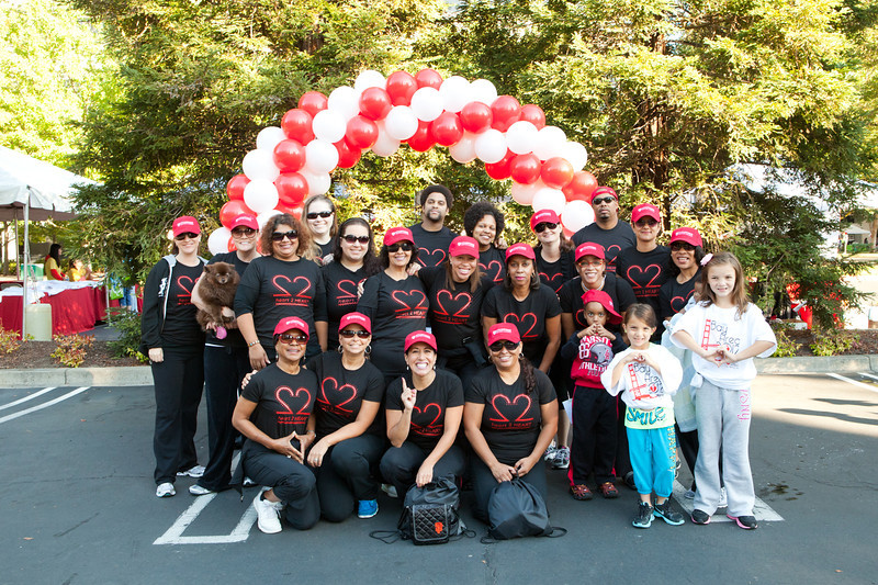 20120916-HeartWalk-037