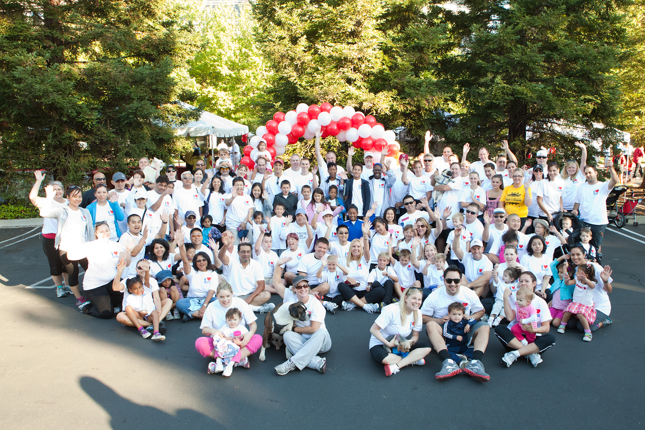 20120916-HeartWalk-018