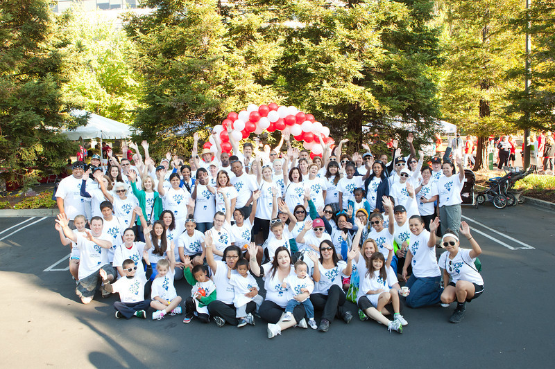 20120916-HeartWalk-027