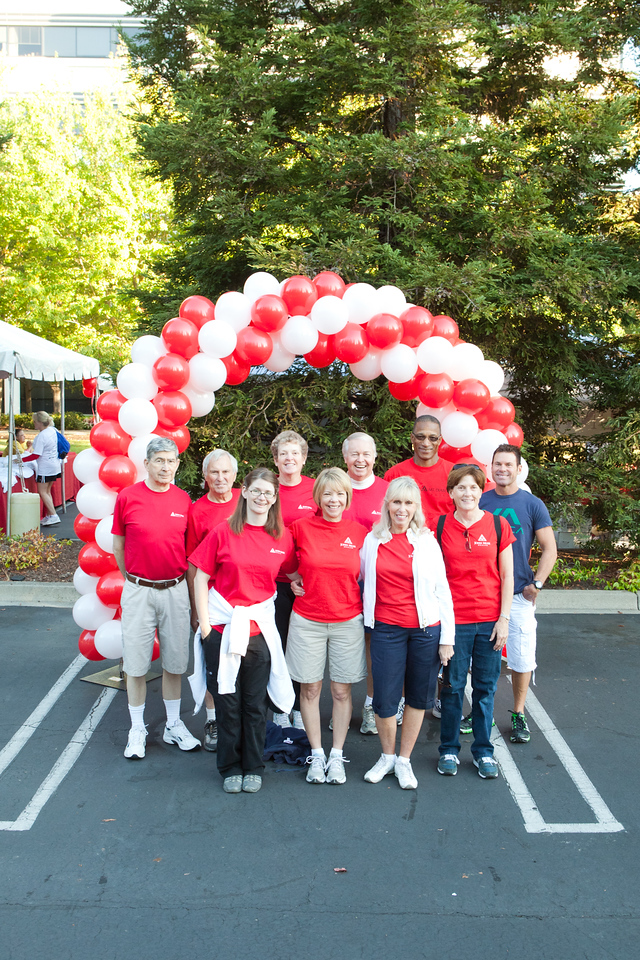 20120916-HeartWalk-009