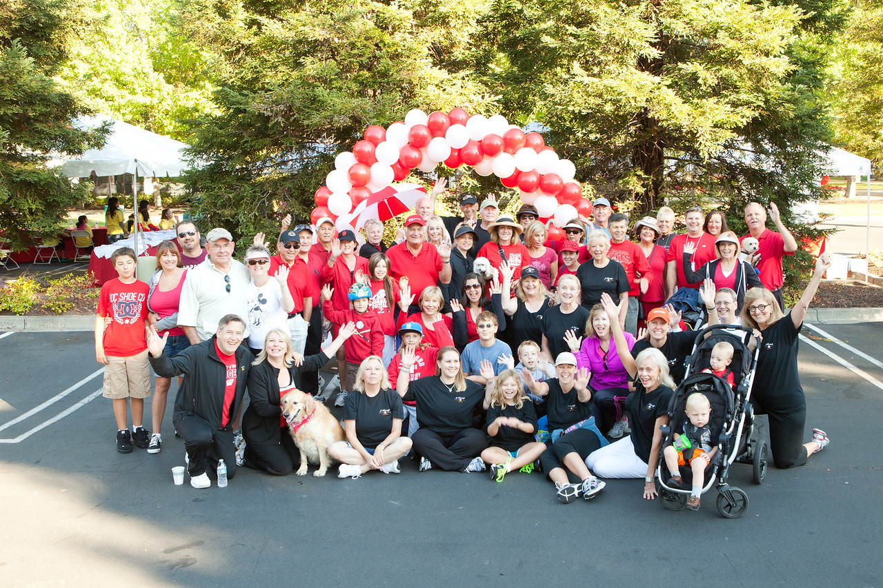 20120916-HeartWalk-033