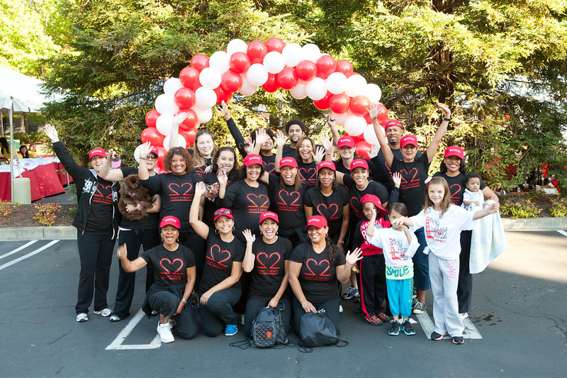 20120916-HeartWalk-035