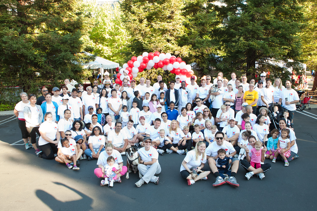 20120916-HeartWalk-017