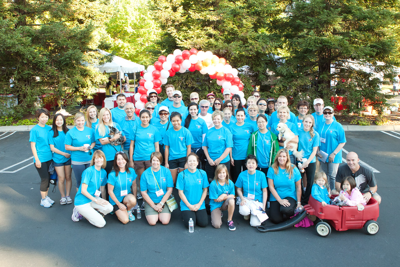 20120916-HeartWalk-014