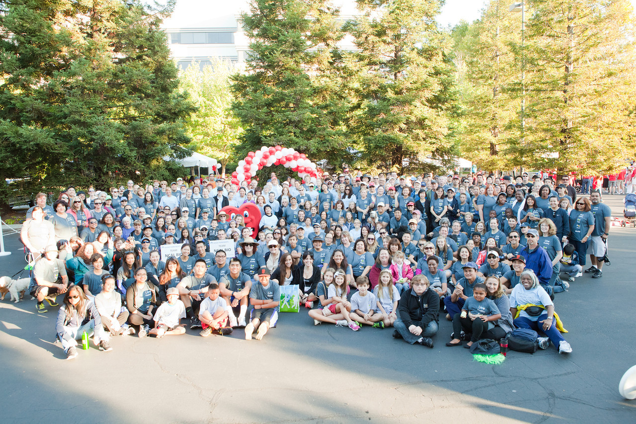 20120916-HeartWalk-004
