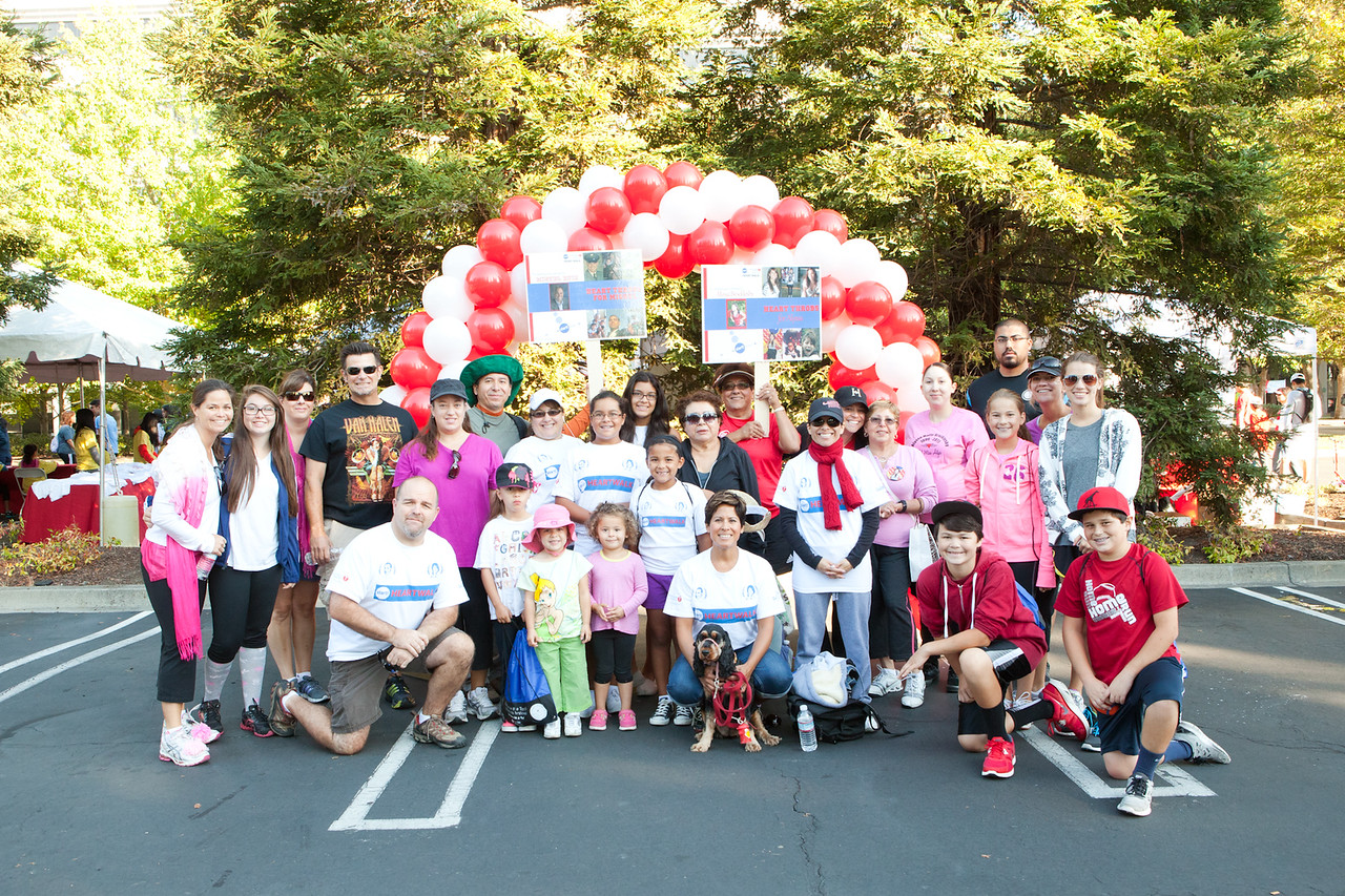 20120916-HeartWalk-028