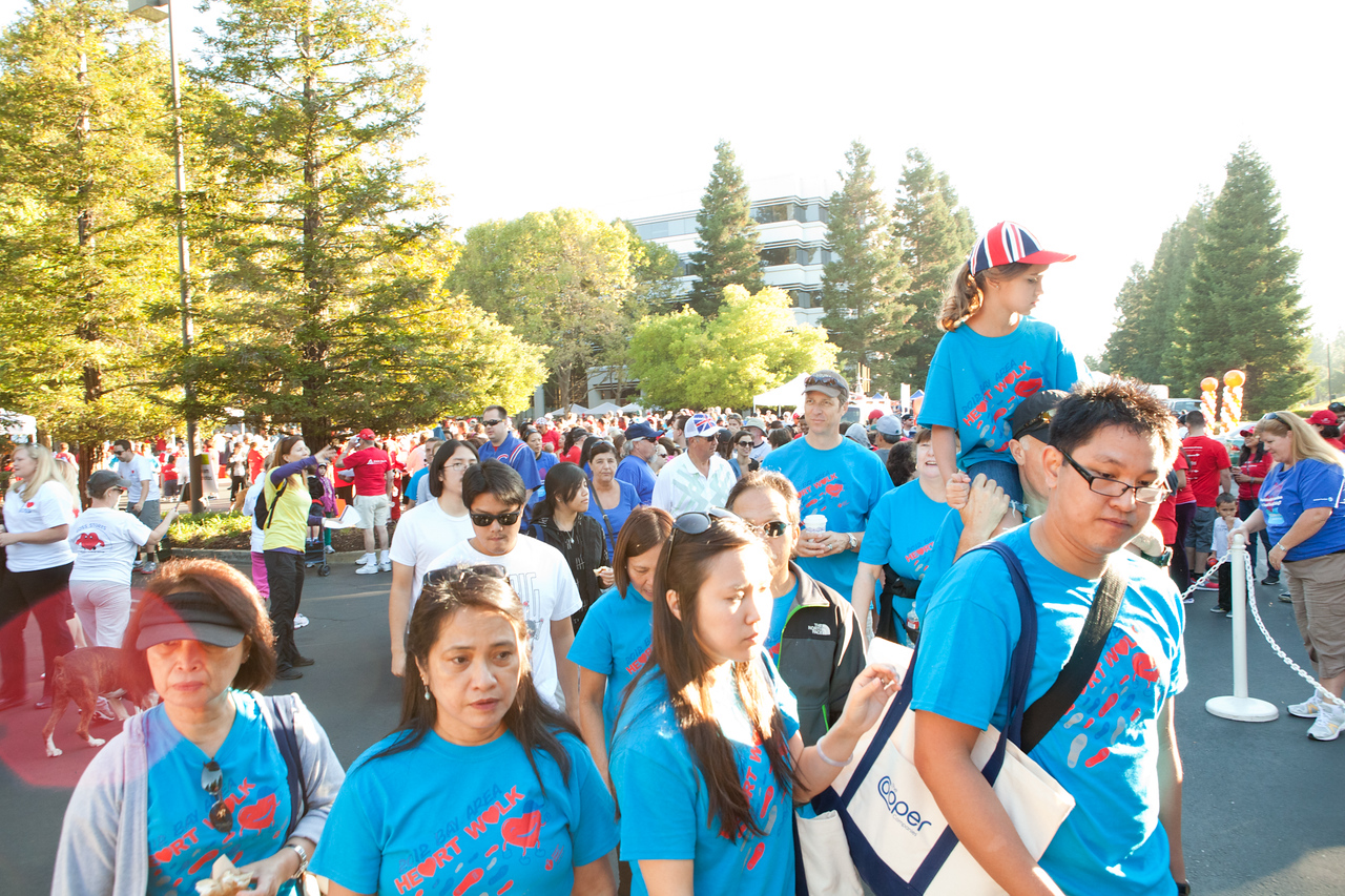 20120916-HeartWalk-019