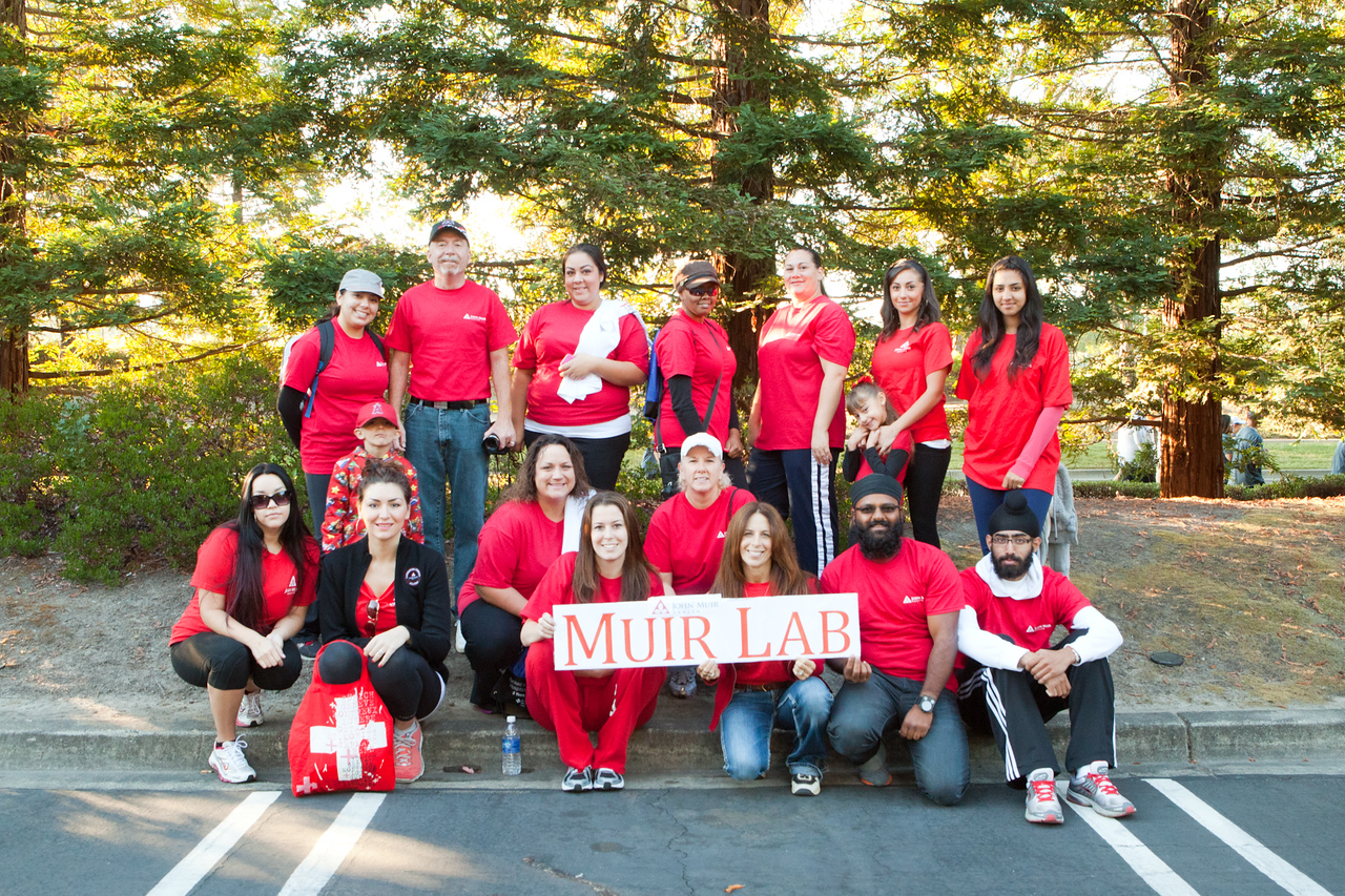 20120916-HeartWalk-006