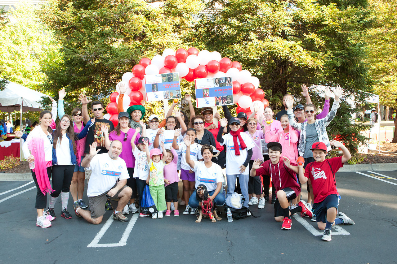 20120916-HeartWalk-029