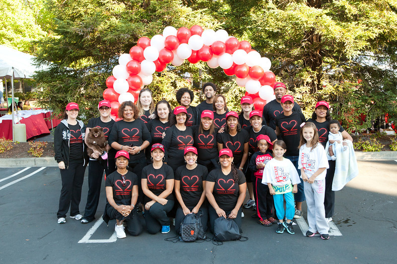 20120916-HeartWalk-034
