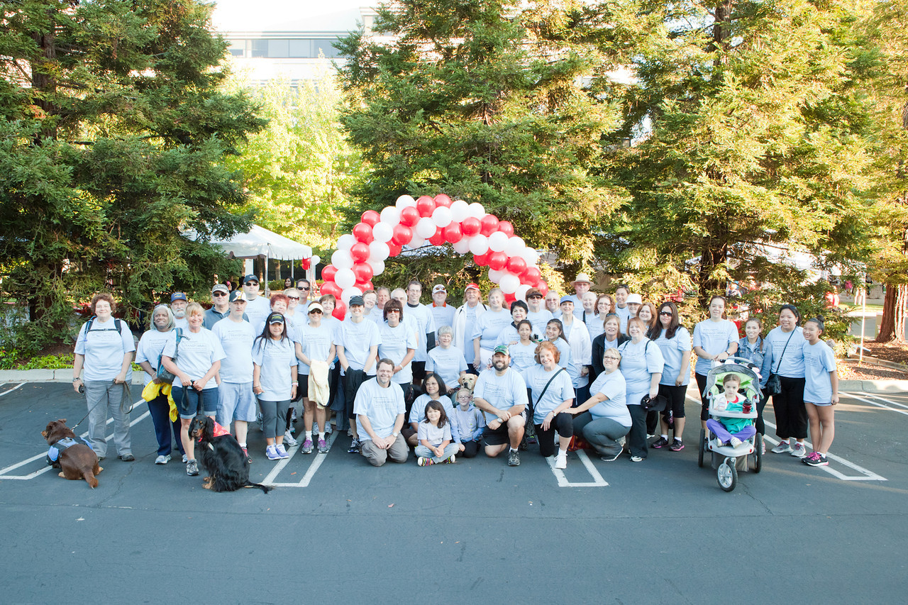 20120916-HeartWalk-002