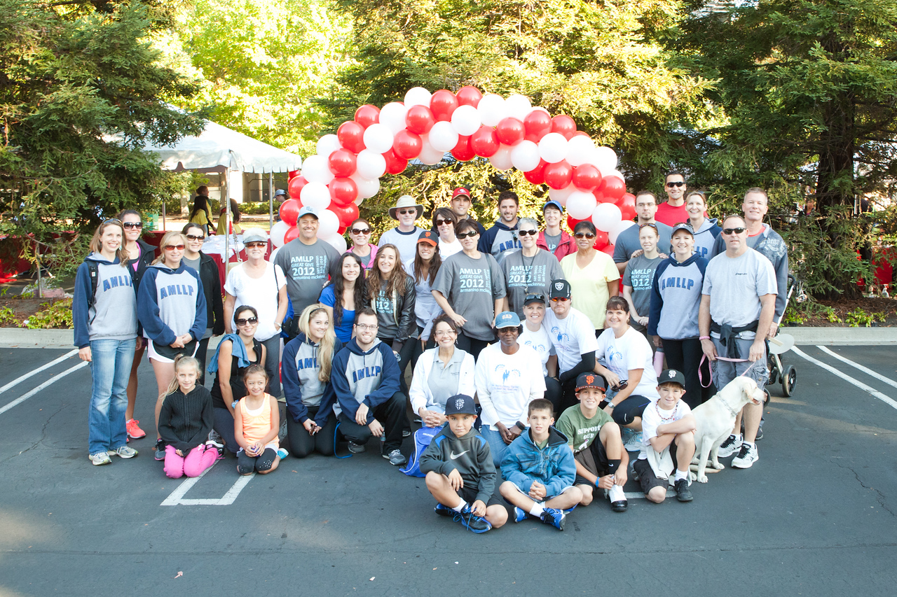 20120916-HeartWalk-022