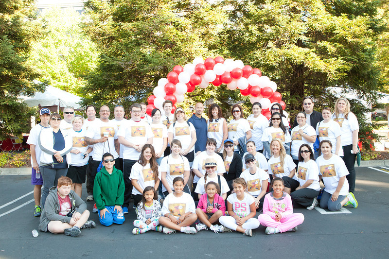 20120916-HeartWalk-030