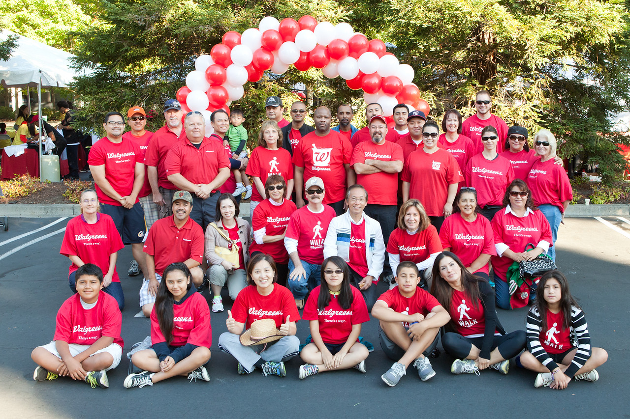 20120916-HeartWalk-038