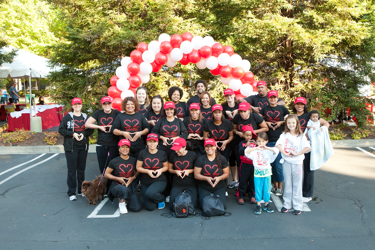 20120916-HeartWalk-036