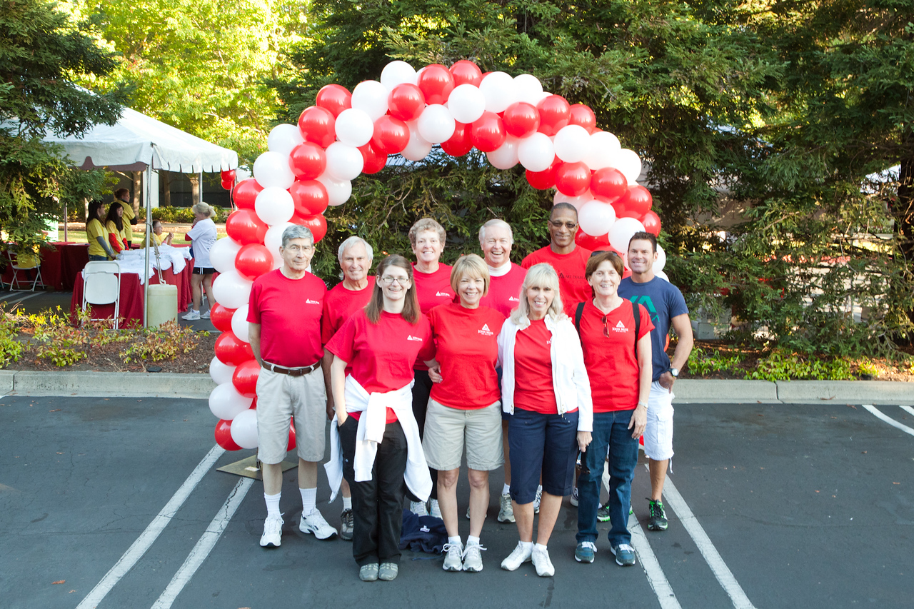 20120916-HeartWalk-008