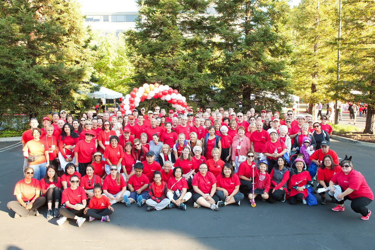 20120916-HeartWalk-012