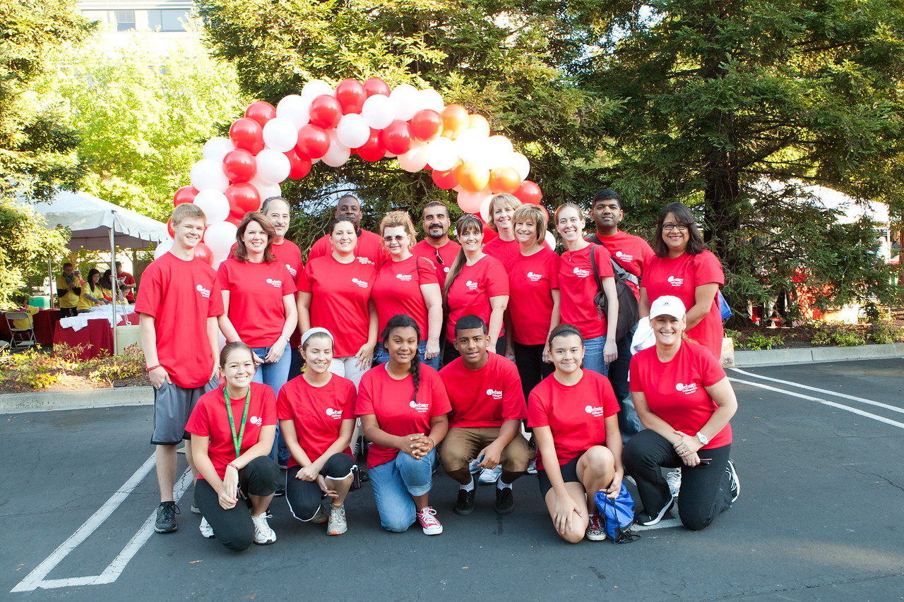 20120916-HeartWalk-016