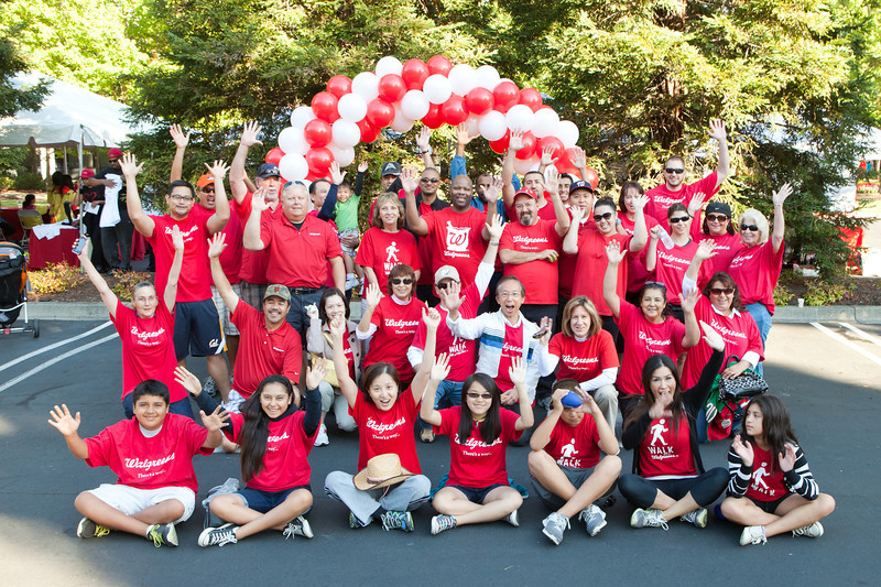 20120916-HeartWalk-039