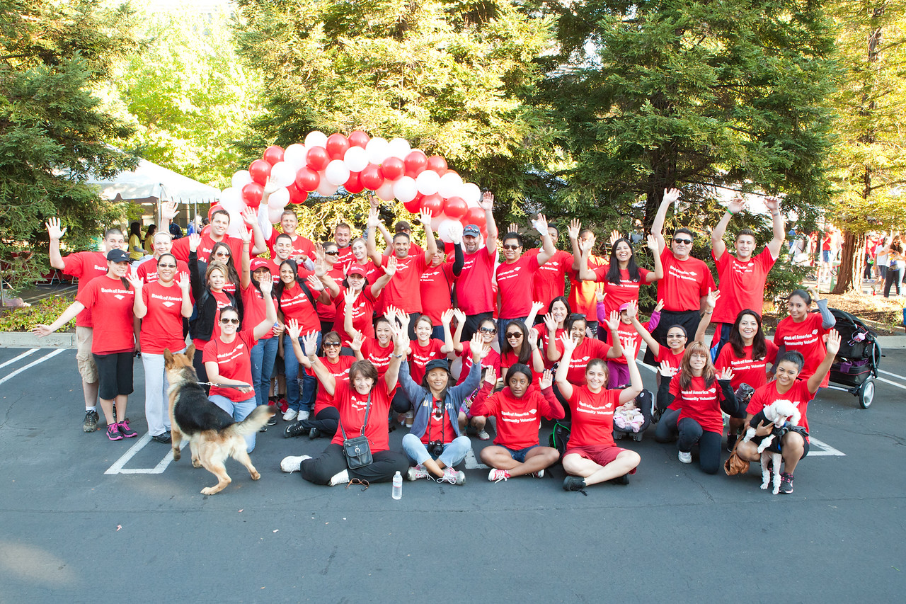 20120916-HeartWalk-021