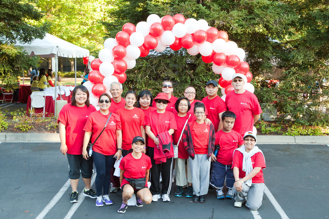 20120916-HeartWalk-007