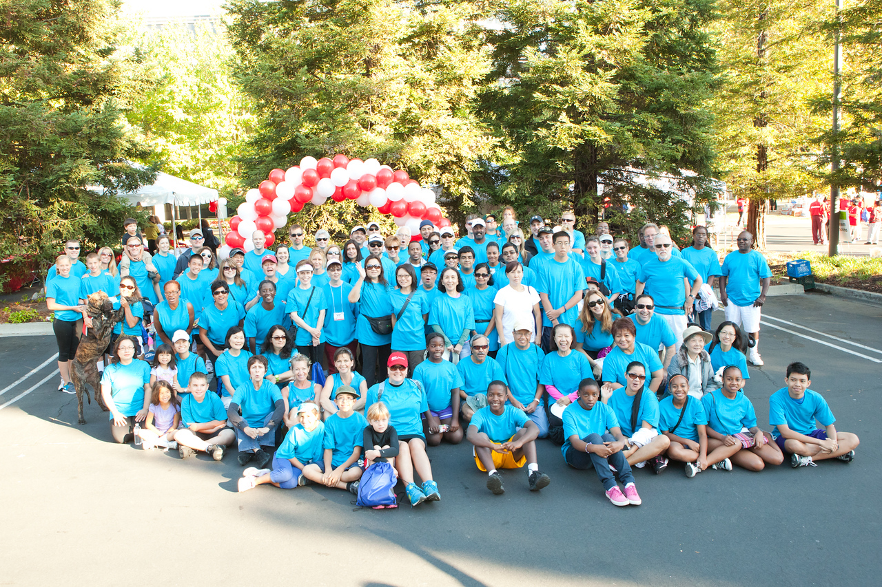 20120916-HeartWalk-024
