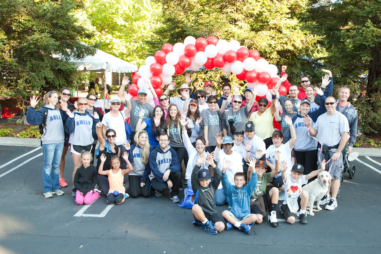 20120916-HeartWalk-023