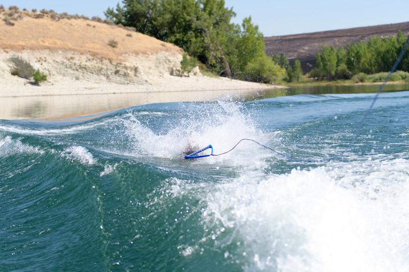 2017 Twin Lakes Boarding-536.jpg