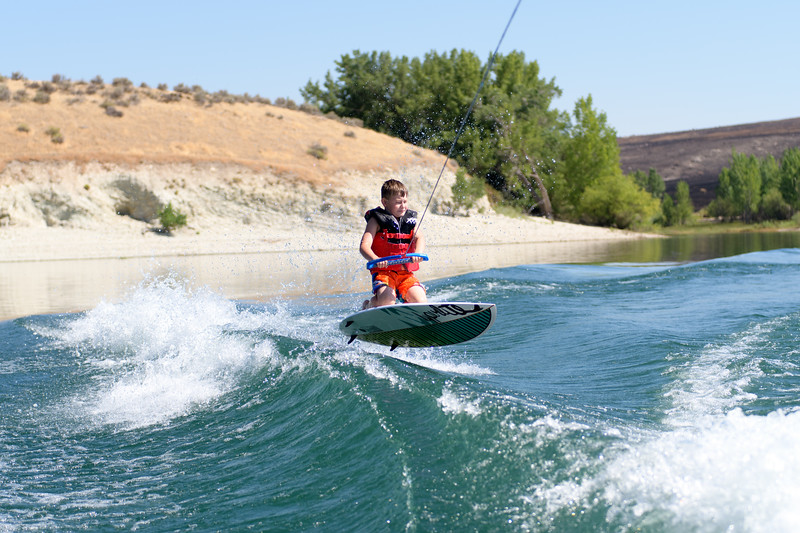 2017 Twin Lakes Boarding-529.jpg
