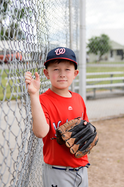 2017 Baseball Beau-2-2-Edit.jpg