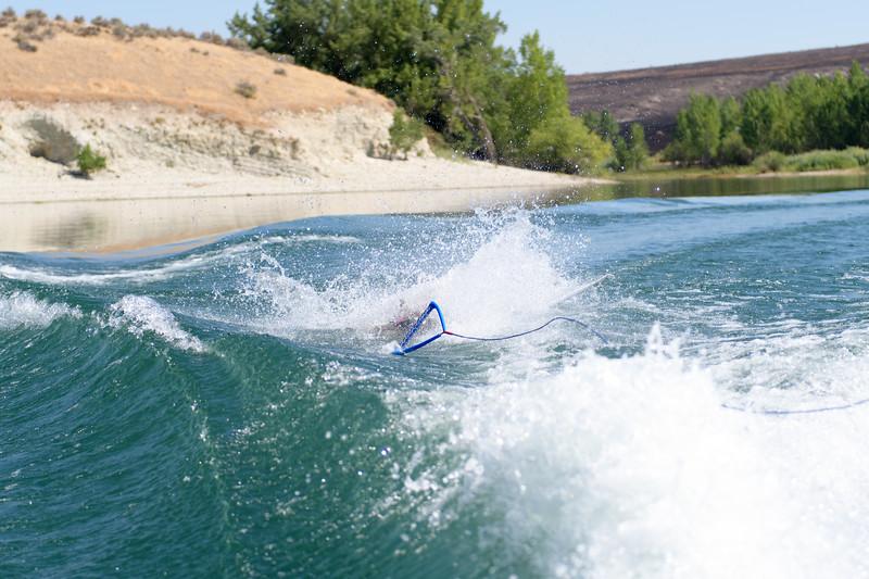 2017 Twin Lakes Boarding-537.jpg