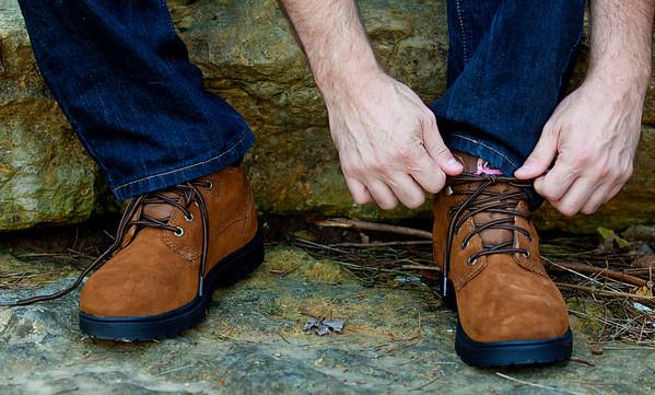 Jon Stroud - Hand Model Portfolio