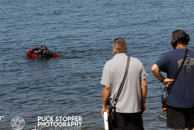 Photos by Jon Tenca, see more at http://www.puckstopperphotography.com/p482074108