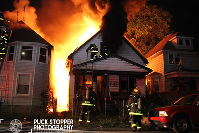 DFD Multiple Dwellings Fire @ 5655 Addison St. July 4, 2017.  Photos by Jon Tenca, see more at http://www.puckstopperphotography.com/p460809050