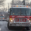 "Yonkers FD working a 2nd alarm house fire at 199 Kimball Terrace. Feb 10, 2018.<br /> <br /> Photos by Jon Tenca, see more at <a href=""http://www.puckstopperphotography.com/p732316491"">http://www.puckstopperphotography.com/p732316491</a>."
