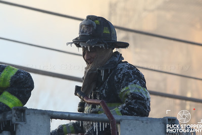 FDNY 7th Alarm Apartment Building Fire at 1570 Commonwealth Ave. Jan 2, 2018.  Photos by Jon Tenca, see more at http://www.puckstopperphotography.com/p873321152