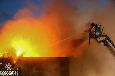Jon Tenca's Best of Fire Scene 2017  See more at http://www.puckstopperphotography.com/p134383730