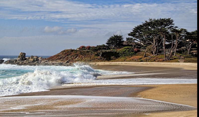 River Beach (1)