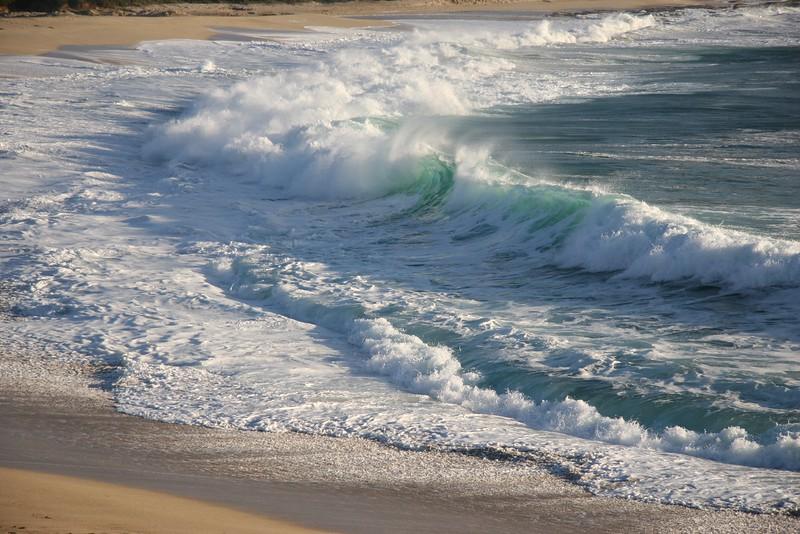 River Beach (5)