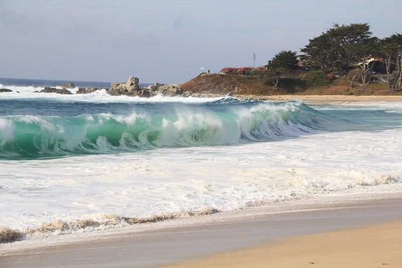River Beach (4)