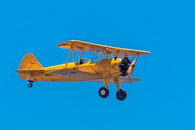 Various Bi-Planes