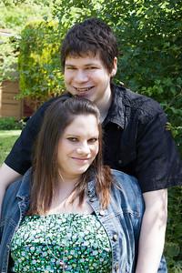 Karen and Stephen 032