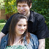 Karen and Stephen 032