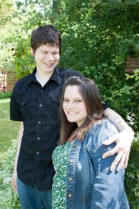 Karen and Stephen 028